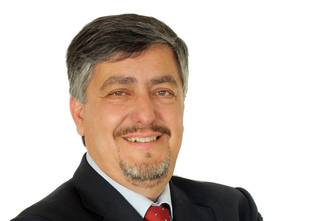 Francisco Bacelar