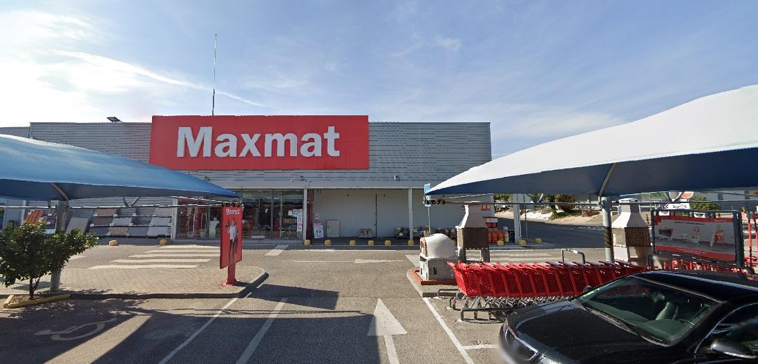Concorrência dá 'luz verde' à venda de 50% da Maxmat à BME