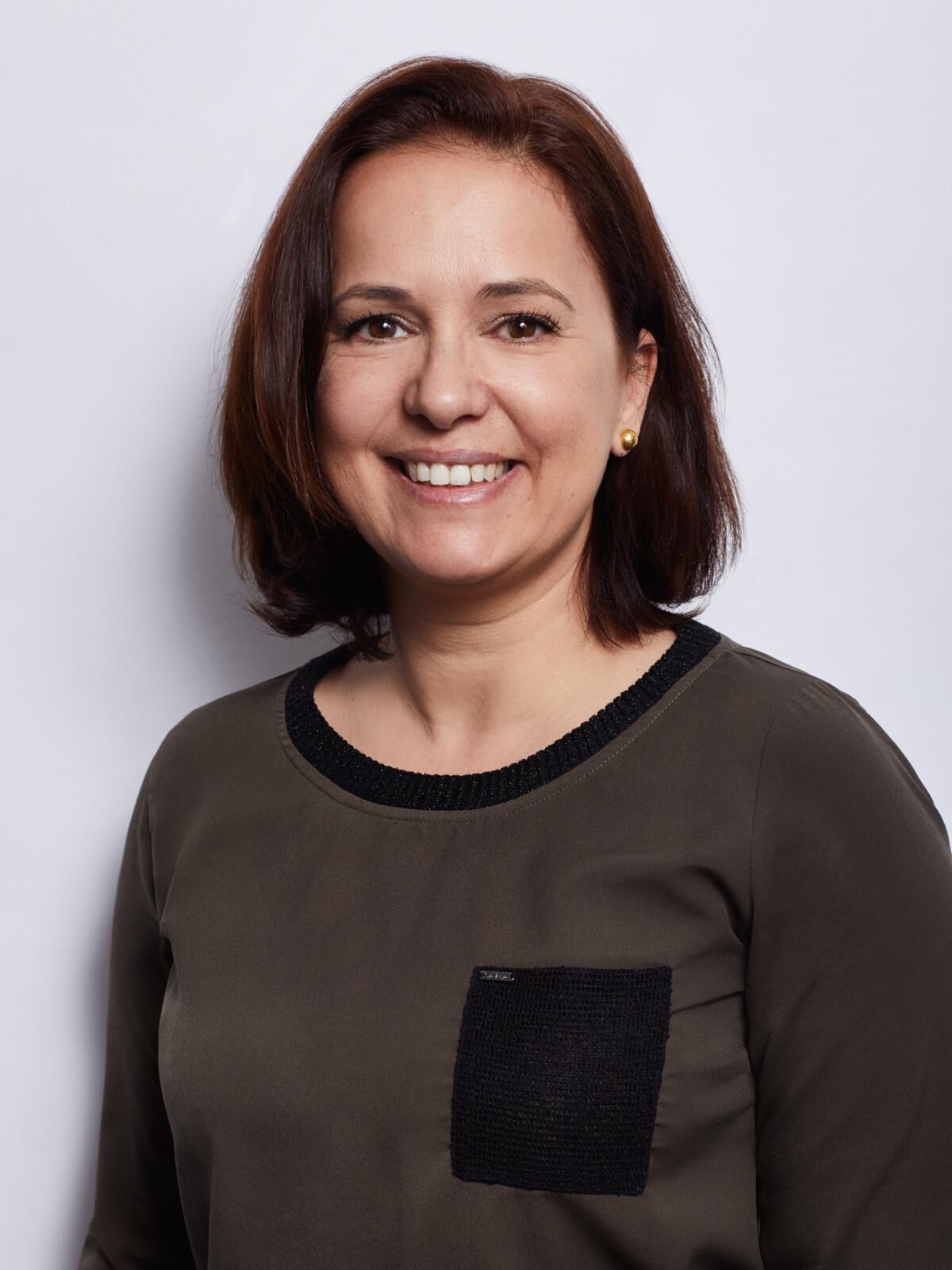 Susana Coelho