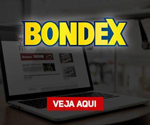 Dyrup / Bondex