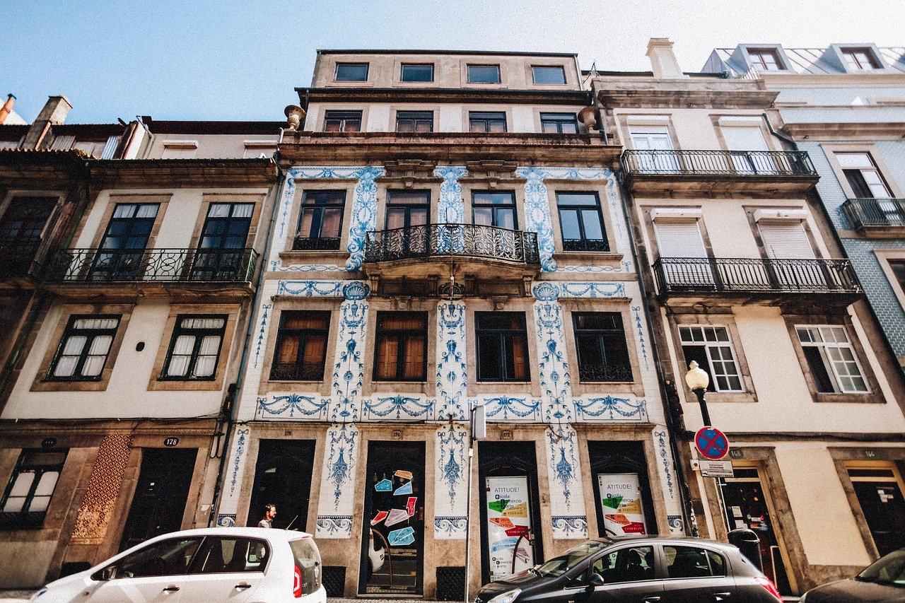 CBRE lança flash report dedicado ao Porto
